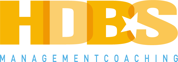 HDBS Managementcoaching