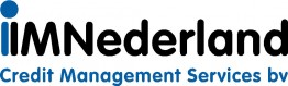IMNederland Credit Management Services B.V.