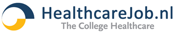 The College Healthcare