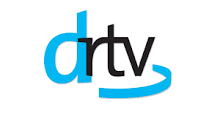 Deventer RTV