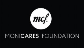 Stichting Monicares Foundation