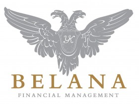 BELANA Financial Management