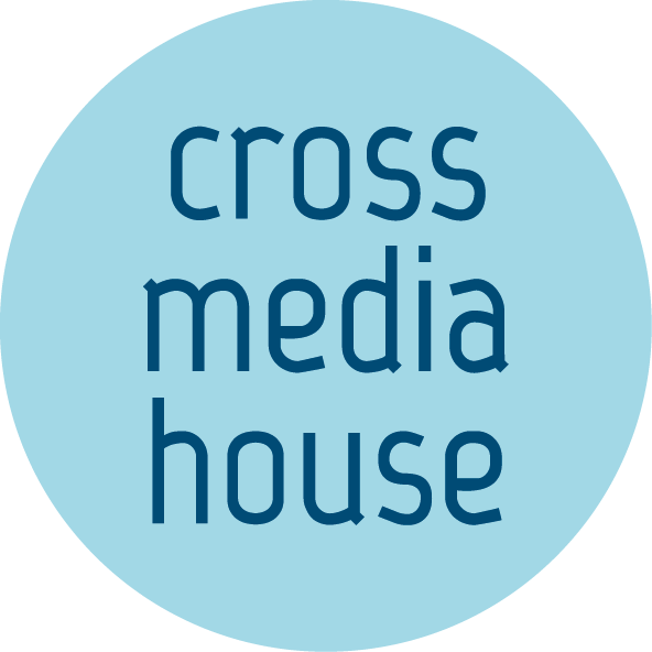 Crossmedia House