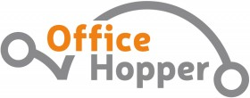 Office Hopper