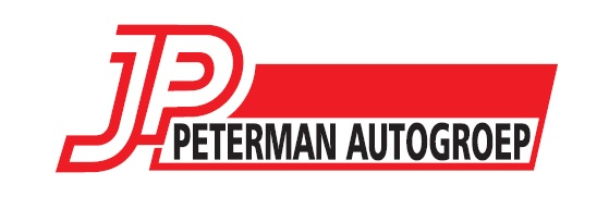 Peterman Autogroep