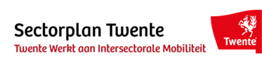 Sector Plan Twente