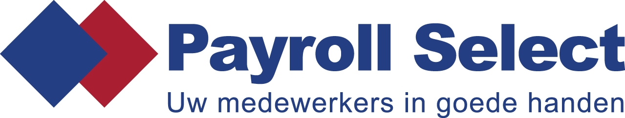 Payroll Select Management B.V.