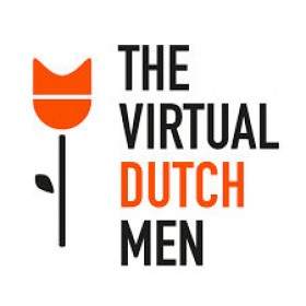 The Virtuall Dutch Men