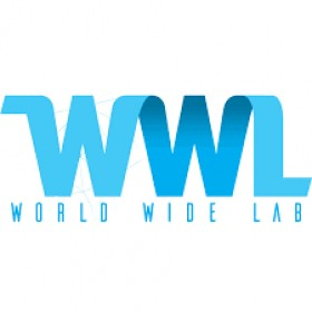 WWL Media Producties B.V.