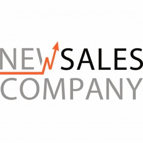 New Sales Company