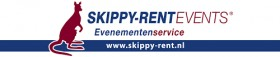 Skippy-Rent Events BV