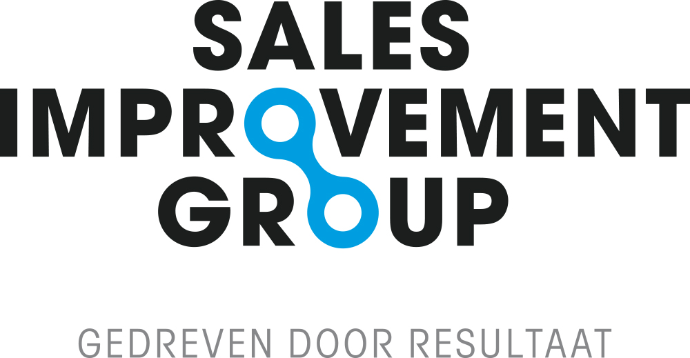Sales Improvementgroup