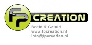 FP Creation is onze nieuwe partner