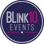 welkom Blinck 10 EVENTS