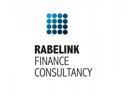 Rabelink Finance Consultancy